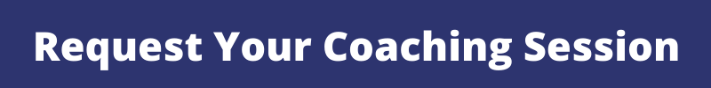 Request Your Coaching Session