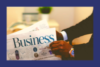 Resources for Teaching Business English